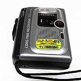 aiwa(アイワ) カセットテープレコーダー TP-600