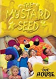 Our House: the Mustard Seed [DVD] [Import]