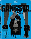 Gangsta - Vol.4