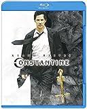 コンスタンティン[Blu-ray]
