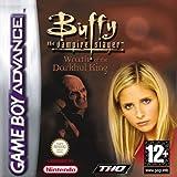 Buffy the Vampire Slayer: Wrath of the Darkhul King by THQ [並行輸入品]