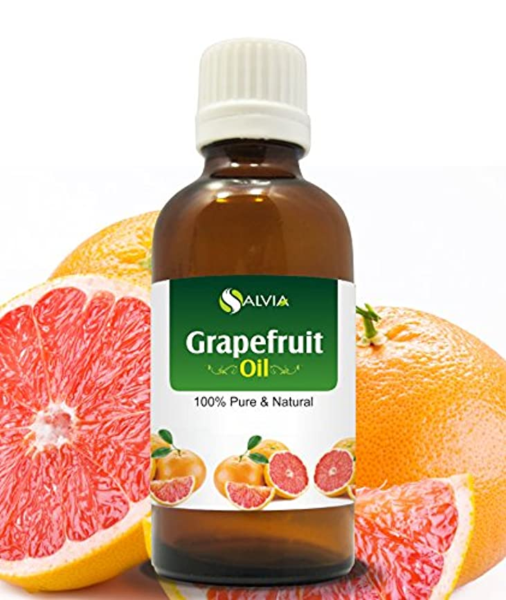 勧めるできない鼓舞するGRAPEFRUIT OIL 100% NATURAL PURE UNDILUTED UNCUT ESSENTIAL OIL 30ML …