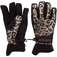 686 Authentic Rhythm Pipe Glove (Wmns)