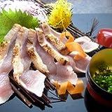 水郷どりのむね肉のたたき 1枚セット 【冷凍限定 冷蔵商品と同梱不可】