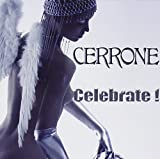 Celebrate !