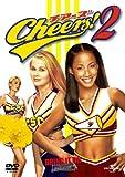 チアーズ! 2 (ユニバーサル・セレクション2008年第12弾)【初回生産限定】 [DVD]