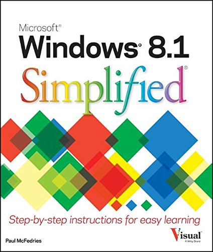 Download Windows 8.1 Simplified 1118826248