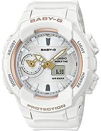[カシオ]CASIO 腕時計 BABY-G ベビージー BGA-230SA-7AJF レディース
