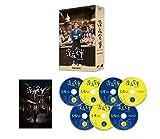 深夜食堂 from ソウル DVD-BOX[DVD]