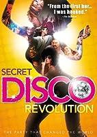 Secret Disco Revolution [DVD] [Import]