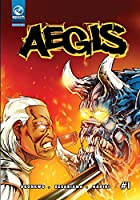 AEGIS #1: Throne