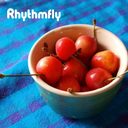 Rhythmfly