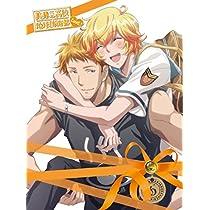 美男高校地球防衛部LOVE! 6 [Blu-ray]