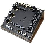 Teenage Engineering 音楽実験用ボード Oplab