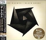 ブラック・ローゼス~デラックス・エディション(DVD付)