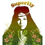 Superfly〔DVD付〕