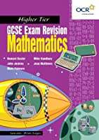 Hodder Mathematics Higher Revision Book
