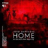 Home - An End as a New Beginning (Live)