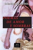 Poemas de amor y sombras