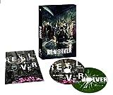 舞台「RE:VOLVER」Blu-ray[Blu-ray/ブルーレイ]