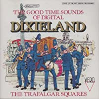 The Good Time Sounds Of Digital Dixieland【CD】 [並行輸入品]