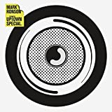 Uptown Special Lp (colour Vinyl, Special Packaging [12 inch Analog]