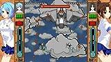 「ラジルギノア MASSIVE」の関連画像