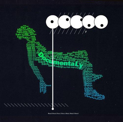DocumentaLy(通常盤)CD