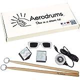 AERODRUMS エアロドラムス エアドラムで演奏 パソコン用ソフト 日本語バージョン