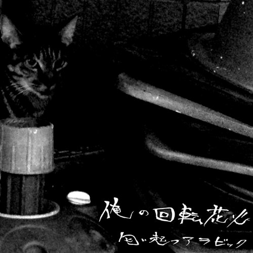 Amazon Music - 俺の回転花火の...