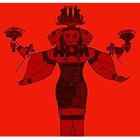 A Handbook of Egyptian Religion - For Kindle 1 (English Edition)
