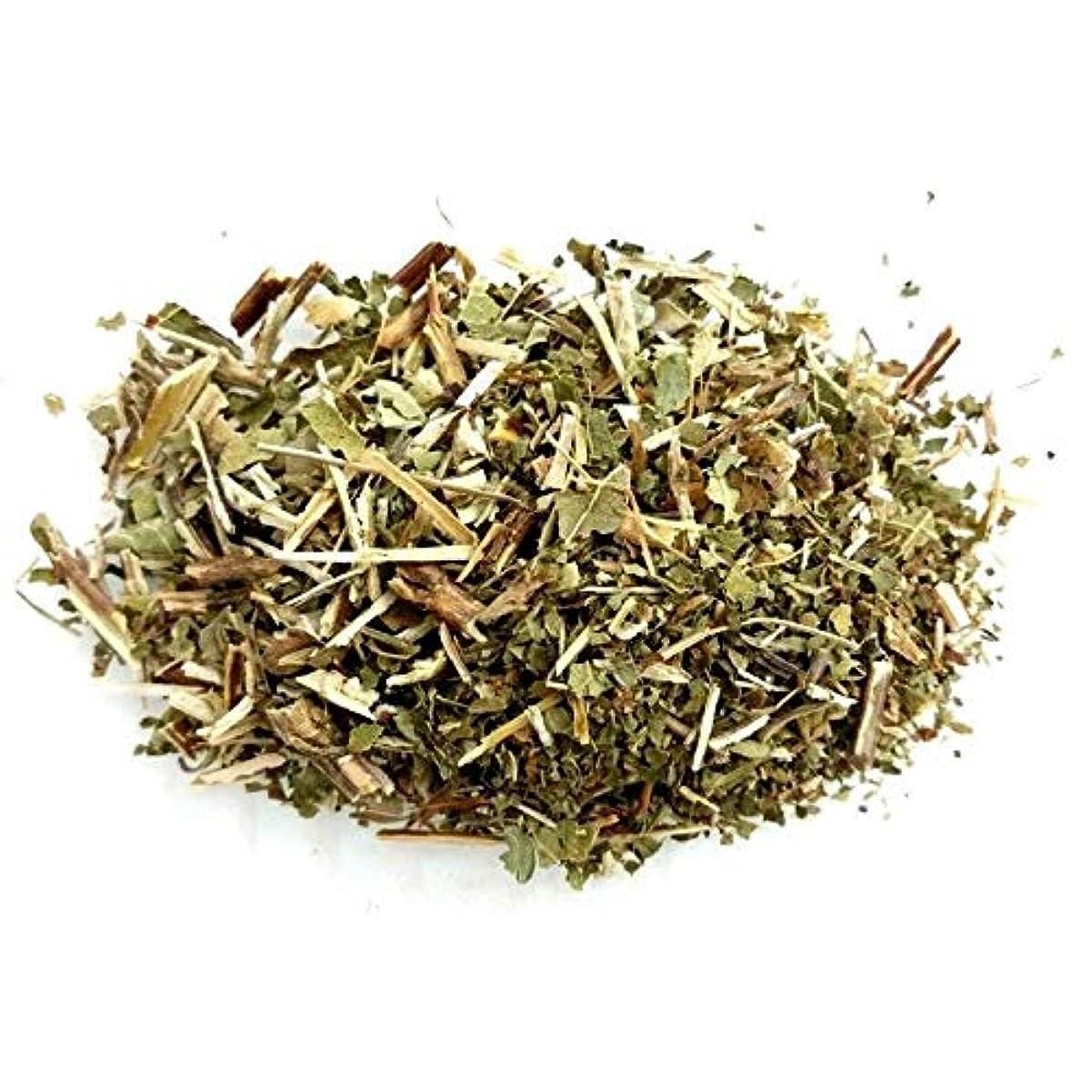 強いますミニチュア計画的種子パッケージ:Scullcap -IncenseフレグランスMagikal Seedion儀式ウィッカパガンゴス祭壇