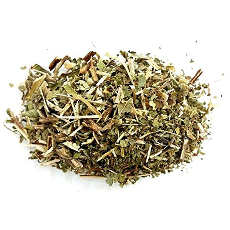 鉱石プライム一次種子パッケージ:Scullcap -IncenseフレグランスMagikal Seedion儀式ウィッカパガンゴス祭壇
