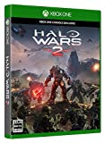 Halo Wars 2 - XboxOne