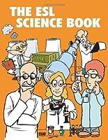 The ESL Science Book [並行輸入品]
