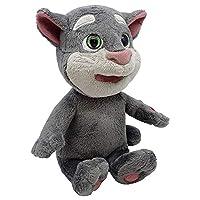 ドラゴン-iのおもちゃミニトーキングトム