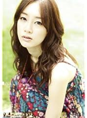 水川あさみ 2010年 カレンダー
