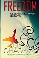 The New Rulebook 7 (The New Rulebook Christian Mystery)