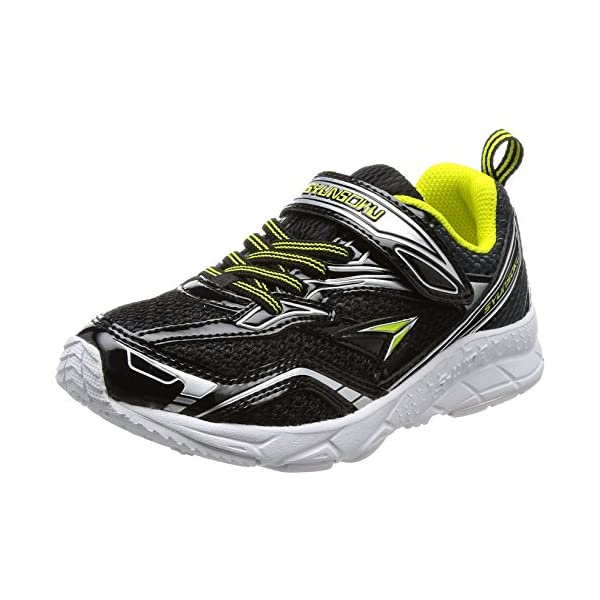 [シュンソク] 運動靴 幅広 ワイド S-WID...の商品画像