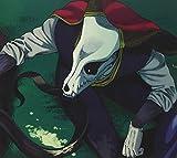 TVアニメ「魔法使いの嫁」オリジナルサウンドトラック2