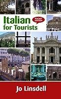 Italian For Tourists: Pocket Edition [並行輸入品]