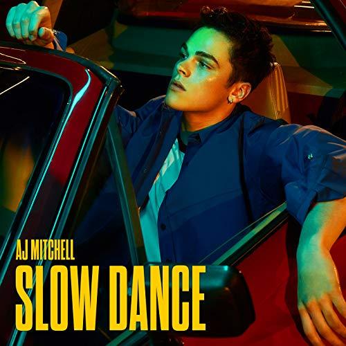 Slow Dance [Explicit]