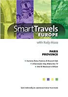Smart Travels Europe: Paris / Provence [DVD]