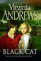 Black Cat (Gemini Series)