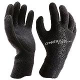 【O'NEILL/オニール】サイコDLグローブ3.5 AO-9180 Mサイズ