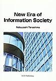 New Era of Information Society