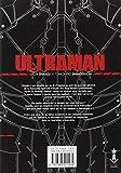 Ultraman - T2