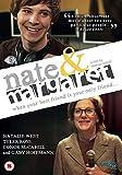 Nate & Margaret [DVD] [Import]