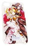 『ラグナロクオンライン』オリジナルiPhone4ケース ジプシー&ガンスリンガー(M)