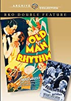 Old Man Rhythm / To Beat the Band [DVD]